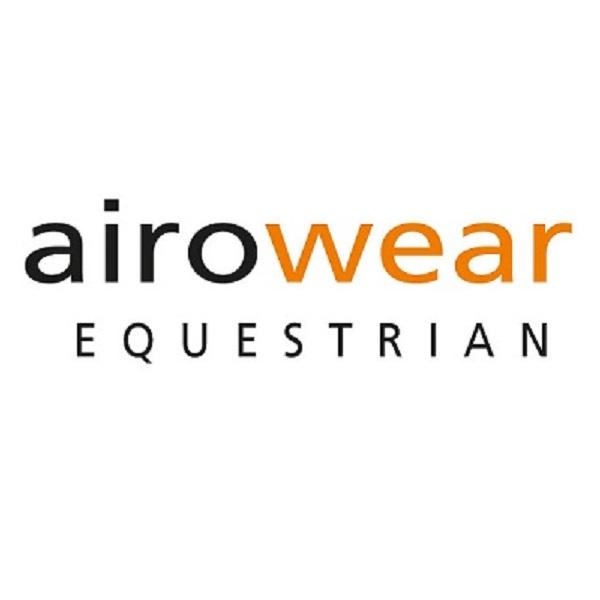 Airowear Body Protectors