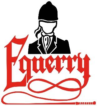 Equerry