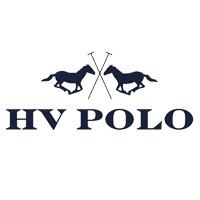 HV Polo