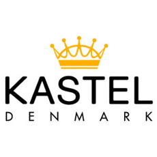 Kastel Riding Wear