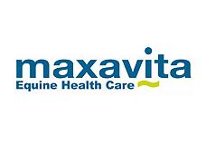 Maxavita