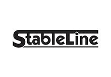 Stableline