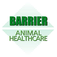 Barrier Animal Health