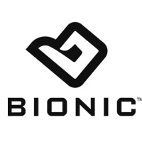Bionic Riding Gloves