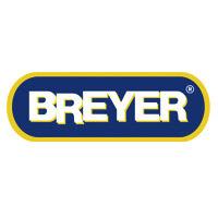 Breyer Toys