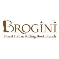 Brogini Riding Boots