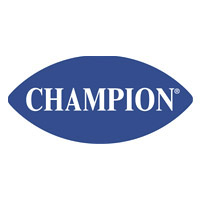 Champion Hats, Skulls & Body Protectors