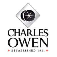 Charles Owen Riding Hats & Skulls