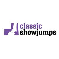 Classic Showjumps