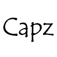 Capz Hat Silks