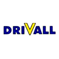 Drivall Electric Fencing