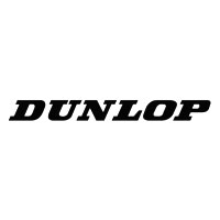 Dunlop Wellingtons & Safety Boots