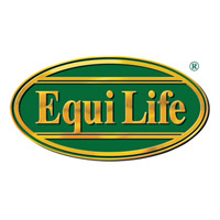 EquiLife