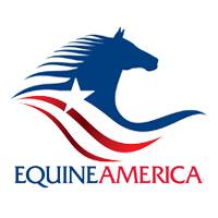 Equine America