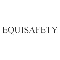 Equisafety Hi Vis Safety Wear