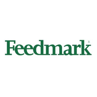 Feedmark Equine Supplements