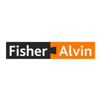 Fisher Alvin Equine Drinkers