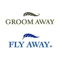 Fly Away / Groom Away