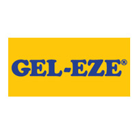 Gel-eze Saddlepads & Bandages