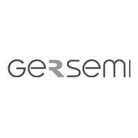 Gersemi