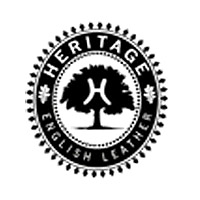 Heritage English Leatherwork