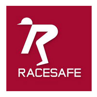 Hows Racesafe Body Protectors