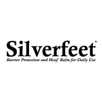 Silverfeet Hoof Care