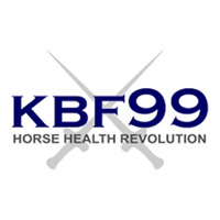 KBF99 Grooming Brushes