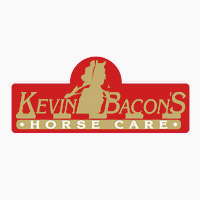 Kevin Bacon Hoof Care