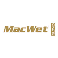 Macwet Riding Gloves