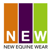 NEW Equine Wear