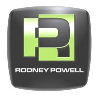 Rodney Powell Body Protectors