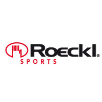 Roeckl Riding Gloves