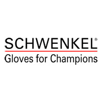 Schwenkel Riding Gloves
