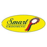 Smart Grooming
