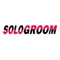 SoloGroom Mane & Tail Grooming