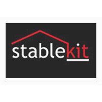 Stable Kit