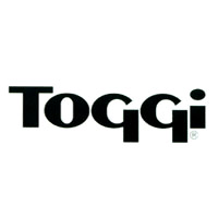 Toggi Boots & Riding Wear