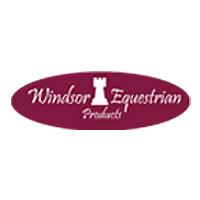 Windsor Equestrian