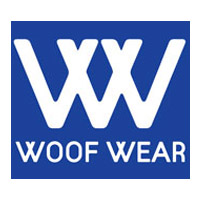 Woof Wear Horse Boots, Riding Wear & Accessories