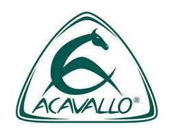 Acavallo Gel Pads & Horse Wear