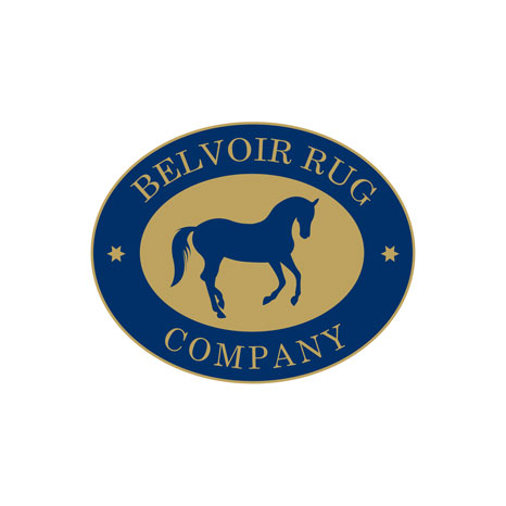 Belvoir Rug Company