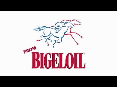Bigeloil Poultice Products