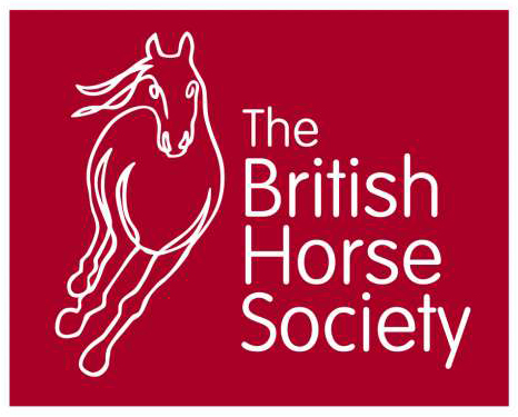 BHS British Horse Society