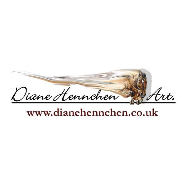 Diane Hennchen