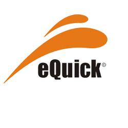 eQuick Tendon & Fetlock Boots