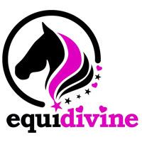 Equidivine Hoof Care Products