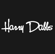 Harry Dabbs