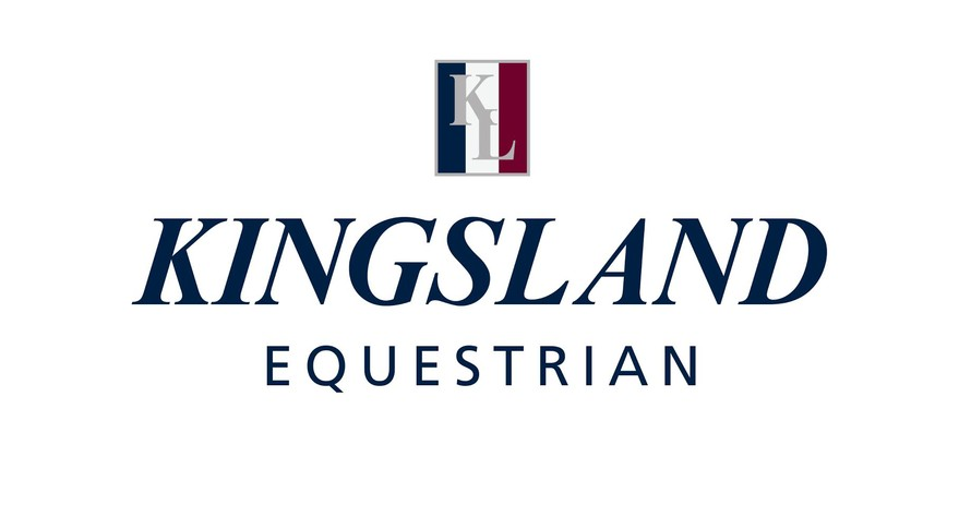 Kingsland Riding Wear