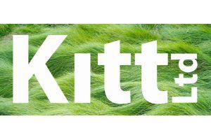 Kitt Boots & Bandages